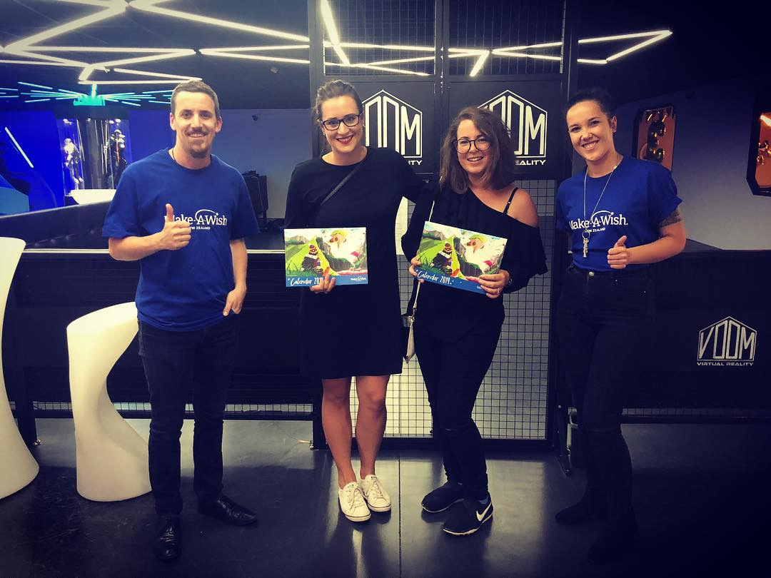 vrvoom-make-a-wish-nz-maw-20190502045655955