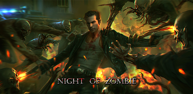 vrvoom-night-of-zombies-preview-20200307225218545