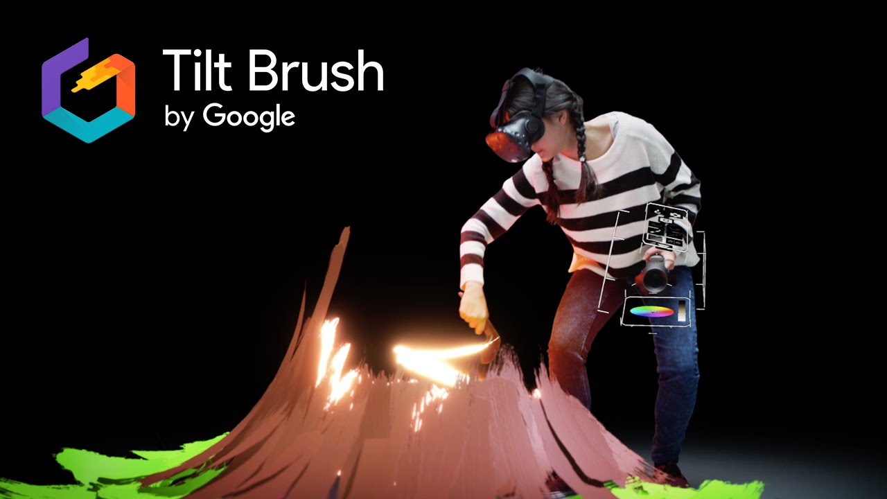 vrvoom-tilt-brush-s-20200305034514264